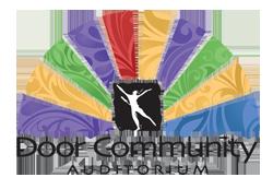 2015-logo-250x173