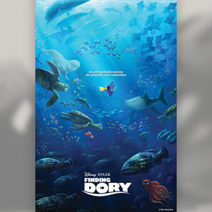 dory-movie-post