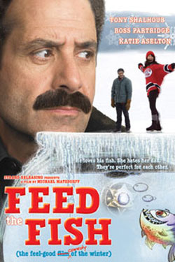 feed-movie-post