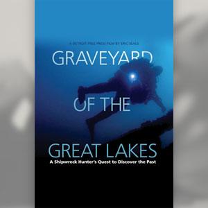 graveyard-movie-post