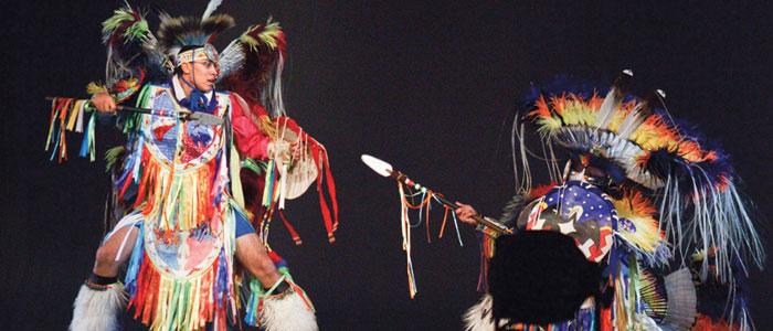 lakota