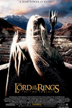 ring-2-movie-post