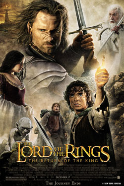 ring-3-movie-post