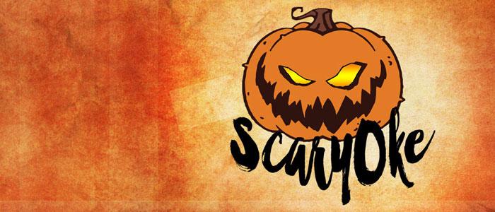 scaryoke-pr