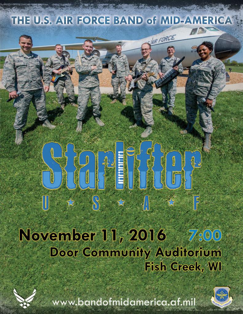 starlifter-veterans-day
