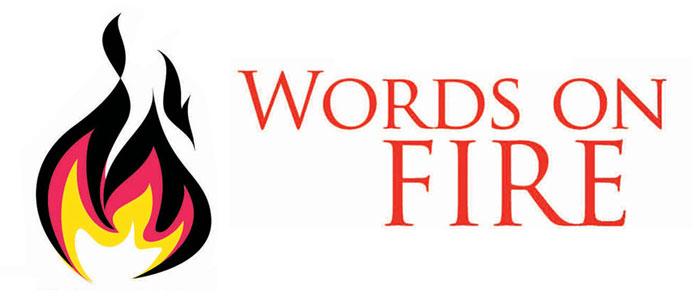 words-pr